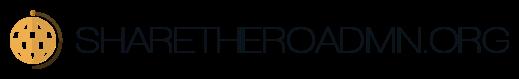 sharetheroadmn.org